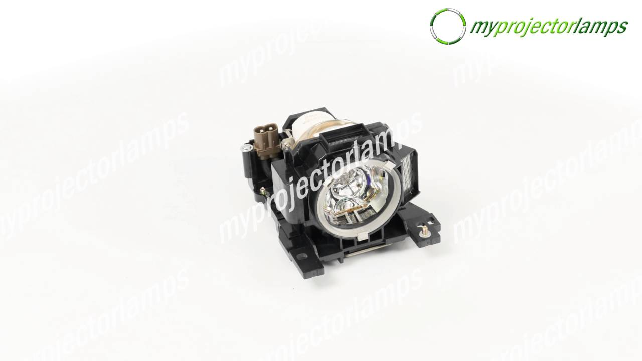 Dukane 456-8100 Projector Lamp with Module