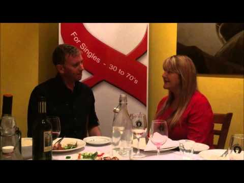 Singles dinner parties adelaide [PUNIQRANDLINE-(au-dating-names.txt) 42