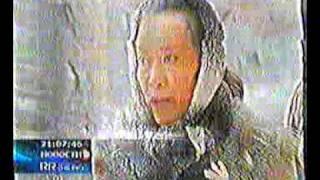 Новости Телеканал КТК 24.12.2010 (рус) часть 1