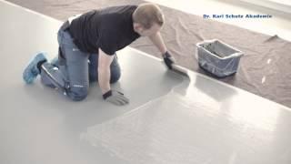 hmk m 529 marmor polierset. Black Bedroom Furniture Sets. Home Design Ideas