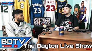 The Dayton Live Show - Ep. #3