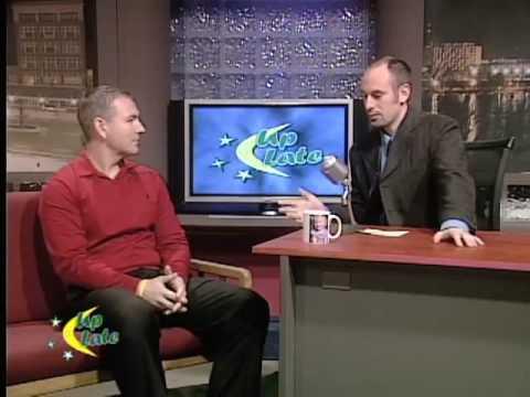 Marshall Basketball Coach Donnie Jones Interview