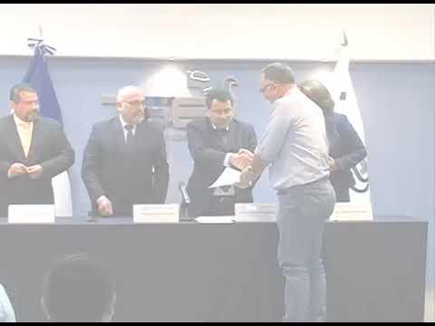 TSE inicia proceso de revisión de firmas de Nuevas Ideas para convertirse en partido político