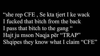 Don Phenom Trap (lyrics)