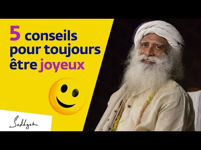 Wymowa wideo od heureux na Francuski