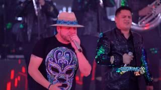 "Banda Culiacancito Ft. Lenin Ramirez - Con El Ojo En La Mira ""15 Aniversario"" (En Vivo 2019)"