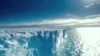 Desert vs Arctic