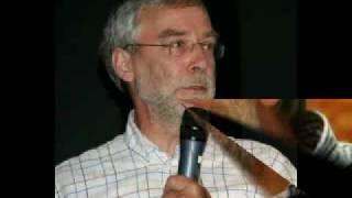 Gerald Hüther - Spiritualität (Audio)