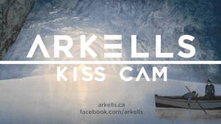 Arkells - Kiss Cam (Audio)