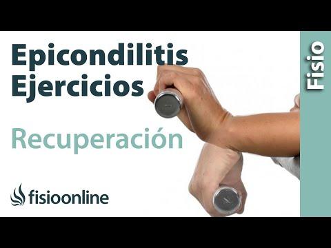 Tratamiento en las piernas articulaciones de los dedos y debajo de los dedos