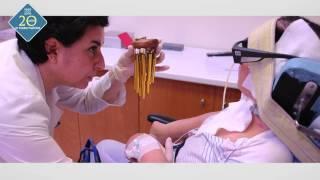 Istituto S. Anna risultati in venti anni di attività riabilitativa