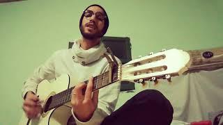 مازيكا ياسين اعراب يغني اش داني لسعاد ماسي تحميل MP3