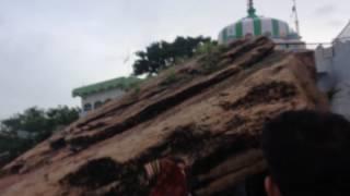 Adharshila Kota