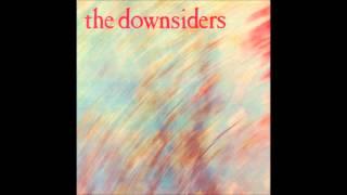 Downsiders - Mudslide