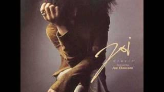 Joi - Cravin' (Joe's Deep House Mix)