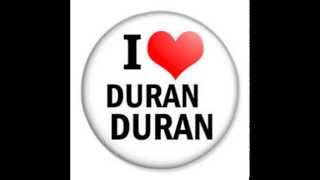duran duran sin of the city