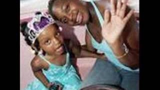 c08d42485 Fantasia Barrino Baby Mama
