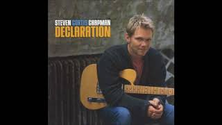 MAGNIFICENT OBSESSION   STEVEN CURTIS CHAPMAN