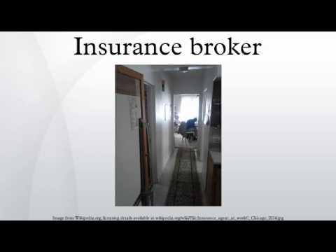 mp4 Insurance Broker Groups, download Insurance Broker Groups video klip Insurance Broker Groups