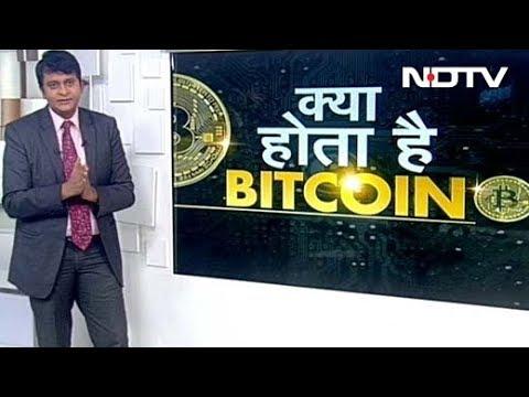 Ar bitcoin įtakos akcijų rinką