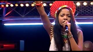Moneoa  Molo.mp4 - from YouTube by Offliberty