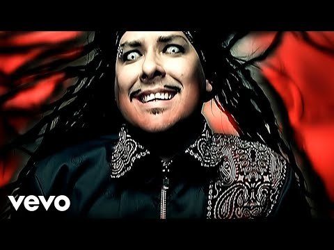 Korn - Thoughtless video