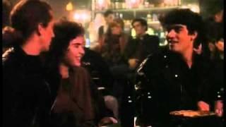 Twin Peaks - Nightingale