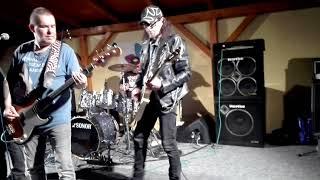 Video Kabát band cv - V pekle sudy valej
