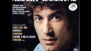 Albert Hammond   Fallaste Corazon