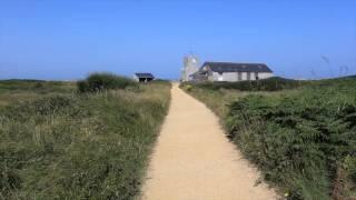 preview picture of video 'LPO d'Ile Grande - Ep2/S1 - Apprenons la Vie'
