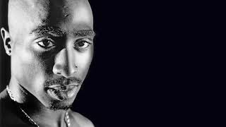 2Pac - Death Around The Corner ( Only Fear of Death Mix )