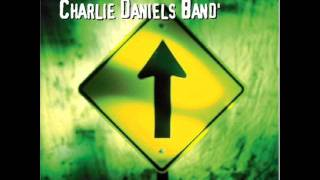 The Charlie Daniels Band - Homesick.wmv
