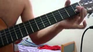 تحميل اغاني Omar Khorshid - Midnight love MP3