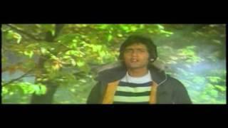 yeh zameen gaa rahi hai(High Quality 480p).mp4 - YouTube