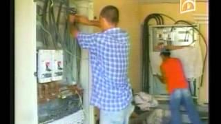 preview picture of video 'Nuevo servicio de hemodiálisis beneficiará a pacientes en Holguín'