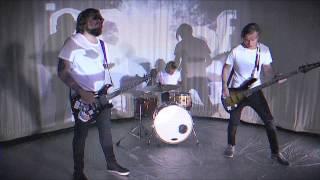 "Arid Wave - ""Glebe"" Official Music Video"
