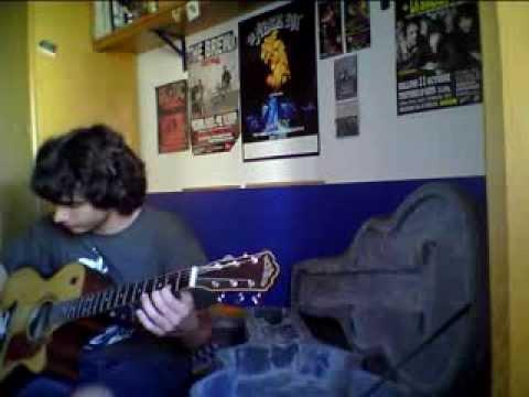 Ain T Got The Blues Blackberry Smoke Cover Guitar Pro