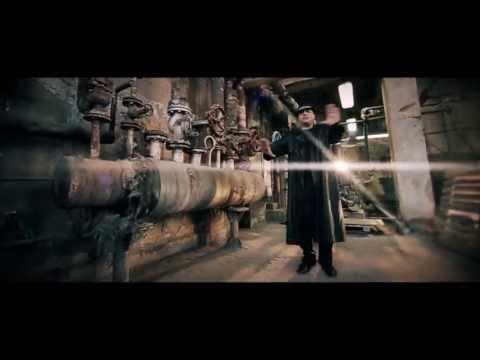 L.L.Junior feat. Desperado: Ma éjjel (Mosquito vs. Szatmári Ecuador Bootleg Video Edit) letöltés