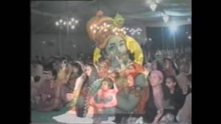 माता पिता बिन रो रही || Mata Pita Bin Ro Rahi || Radha Shyam Hinde Bhajan 2017#Swami Karun Dass Ji