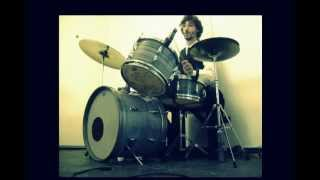 The Beatles - The Sheik of Araby