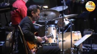 Literaturfilm: Making-of- Teaser Ritter Rost Musical