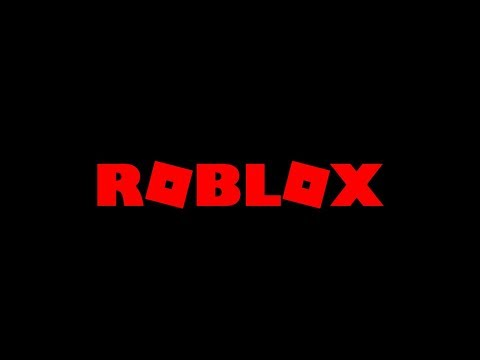 ⚙️ROBLOX В НОЧИ ⚙️MAZDA PLAY⚙️ РОБЛОКС СТРИМ ⚙️ ROBLOX LIVE ⚙️ роблокс