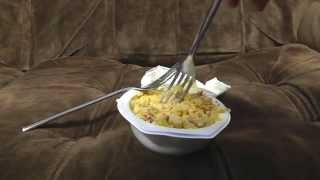 Ready Meal Eggstravaganza | Ashens