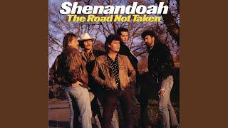 Shenandoah Two Dozen Roses