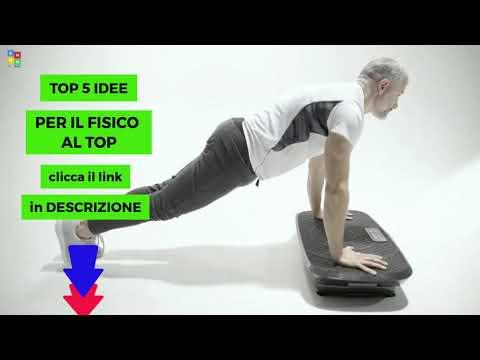 Il cortisolo inferiore perde il grasso della pancia