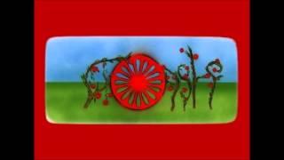 Gipsy Zohorsky – Milion alych roz