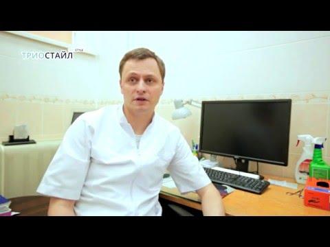 Эффективное лечение при гепатите с народными способами