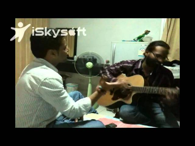 rahe shalamat ta kayamat mp3 download