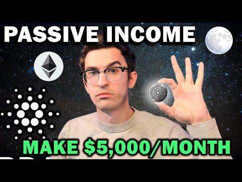Cum am început să câștig bani cu opțiuni binare
