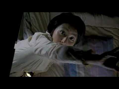 Haunted House Movies - Best Scary, Supernatural Horror